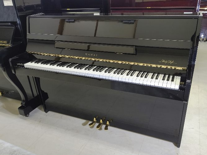 Pre Own Pianos Wistaria Piano Kanagawa Japan